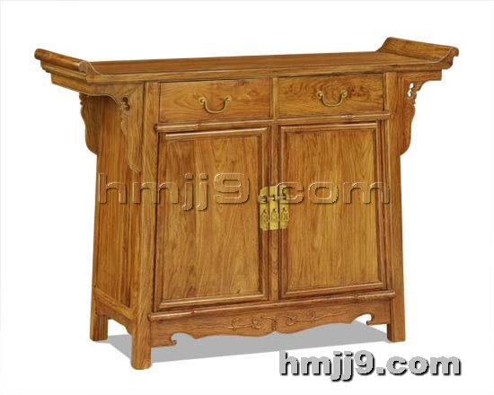 红木家具网提供生产北京红木家具厂家