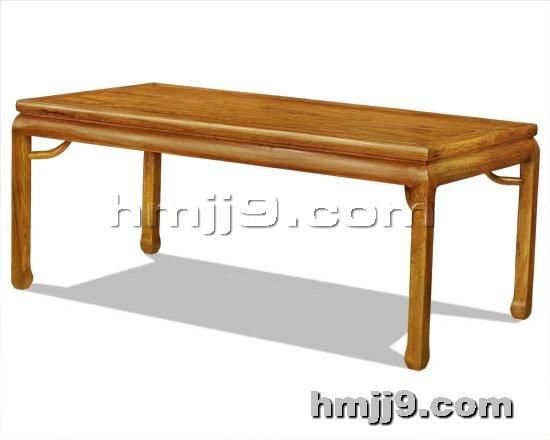 红木家具网提供生产红木餐桌厂家
