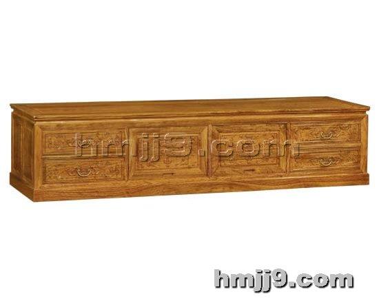 红木家具网提供生产红木家具厂家